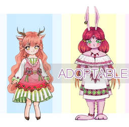 ((OPEN)) ADOPTABLE by WP Seazebra (2)