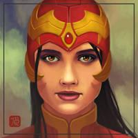 Darna Profile