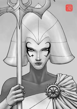 Lilandra