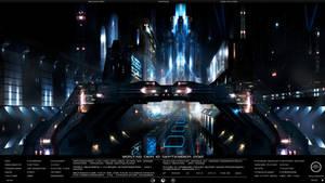 future city 10.09.2012