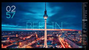 Berlin77