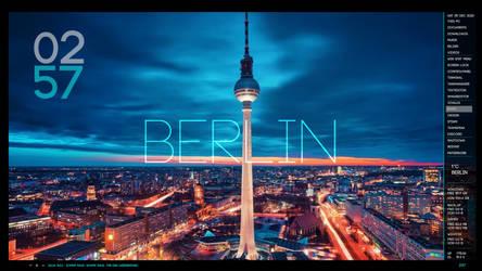 Berlin77 by DocBerlin77