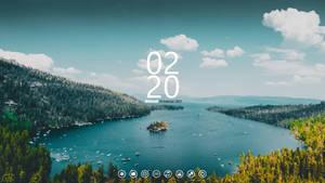 Cleaner Desktop3