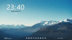 Cleaner Desktop6