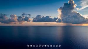 Cleaner Desktop18