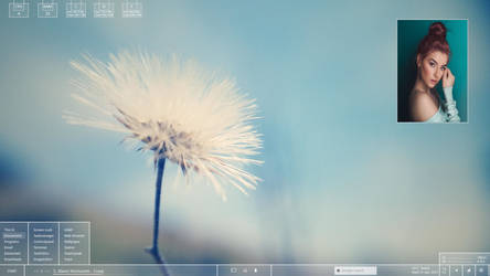 Cleaner Desktop29 by DocBerlin77