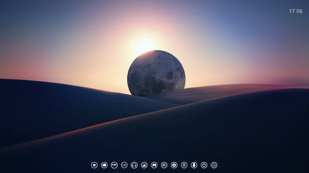 Cleaner Desktop 31