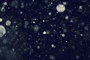 rainn. by reinventlovee