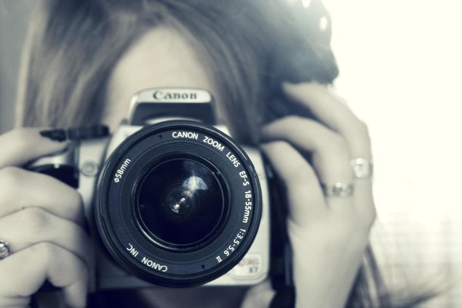 reinventlovee's Profile Picture