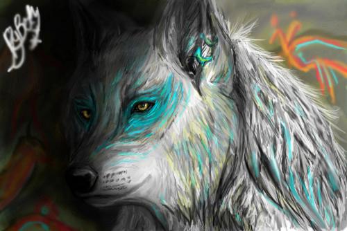 Souva Games: Monsters - the Spirit Family