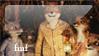 Fantasic mr fox stamp by ghostwolfen
