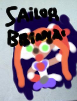 Sailor Brianna