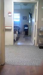 Bedrooms 2 Hallway Upstairs