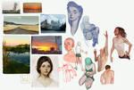 sketchdump 10