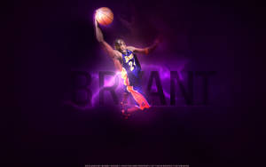 Kobe Bryant - Greatest by lyricalflowz