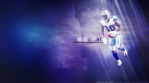 Dez Bryant Wallpaper by lyricalflowz