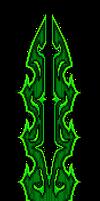 Pixel Sword 5