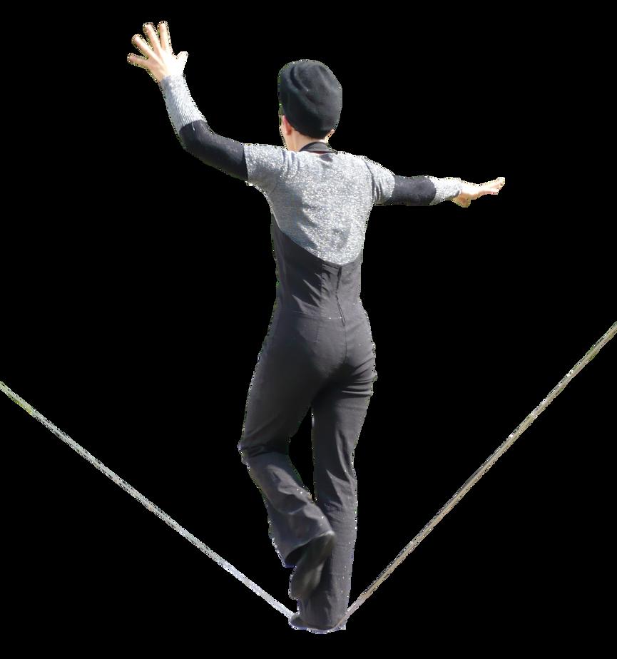 wire walker png by erdmute on DeviantArt