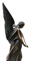 angel2 png.