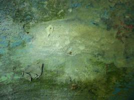 green stone- free texture by erdmute