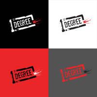 1st Degree Logo