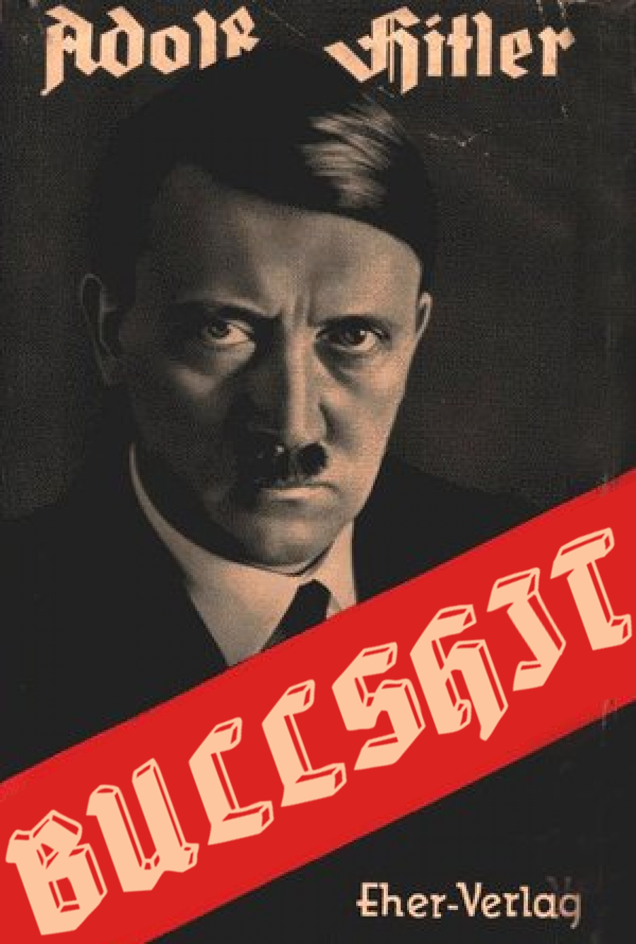 Mein Kampf Cover Related Keywords - Mein Kampf Cover Long ...