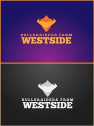 Westside Bullsriders Team