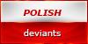 PolishDeviants Group Avatar by Lukezz