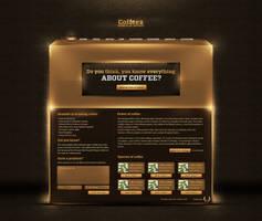 Coffeez