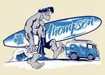 Thompson_Brutus