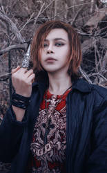 Fxxk you by Crimson-Shad