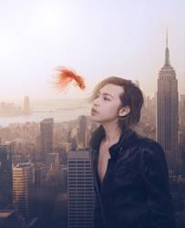 [Fish] by Crimson-Shad