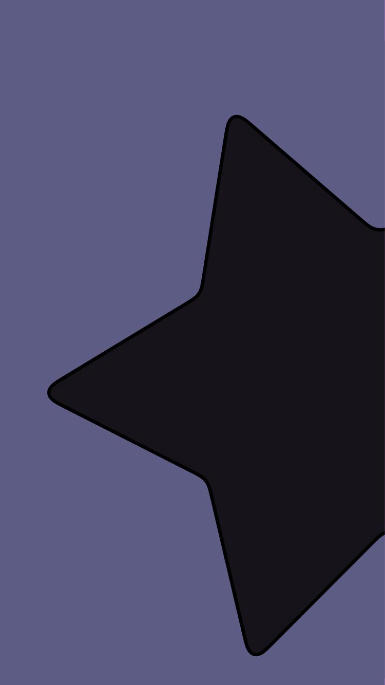 Amethyst phone wallpaper by Amber-Rosin on DeviantArt