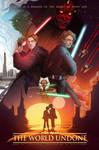 Star Wars: The World Undone