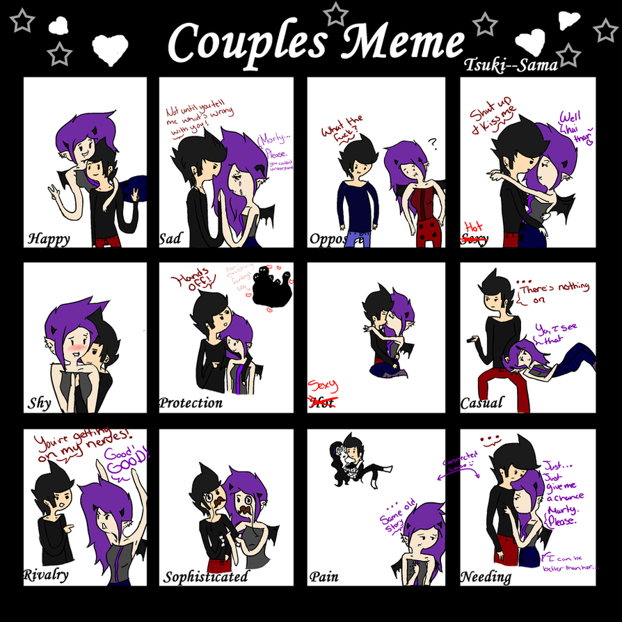 Funny Memes For Couples : Funny old couple meme imgkid the image kid has it