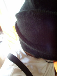 isea's Profile Picture