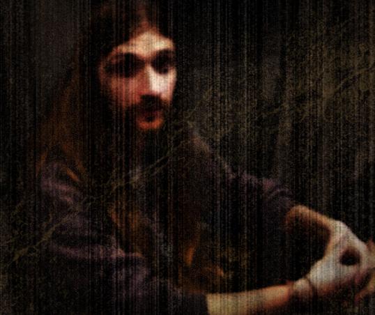 Einherjar-keith's Profile Picture