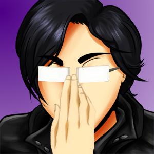 Adan-Sama's Profile Picture