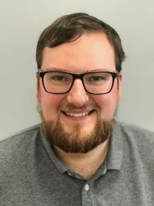 tawilkinson's Profile Picture