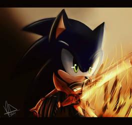 :Fire Knight: by shizu-Dlg