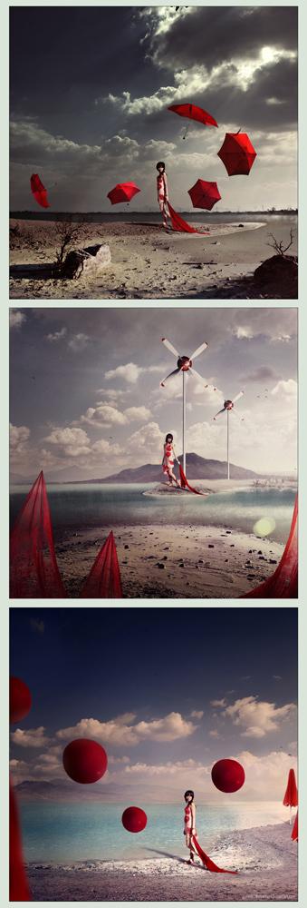 .:RED MAJOR:. by Widyantara
