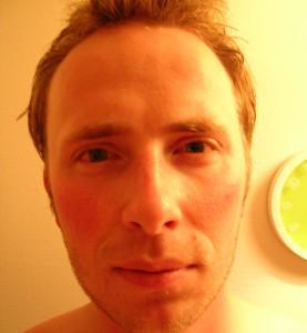 fukasink's Profile Picture