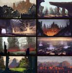 Thumbnails 2