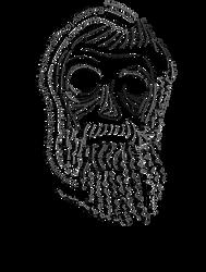 Vector - Darwin's Words by classicalguy