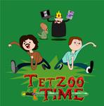 TetZoo Time!