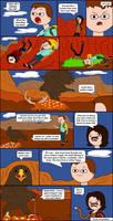 TetZoo Time! - Episode 1 (Comic 4/5)