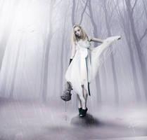 Tearjerker by Skategirl