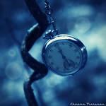 Token of Time by AljoschaThielen