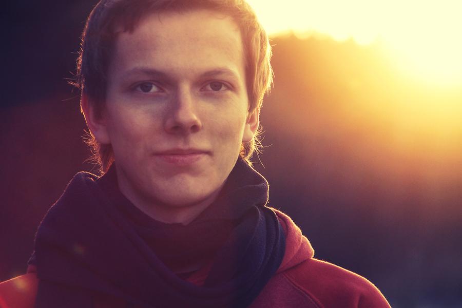 AljoschaThielen's Profile Picture
