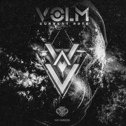 VOLM - CURRENT RATE // EP